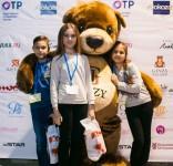 VII Международный интеграционный творческий фестиваль-конкурс «Ты-Легенда»