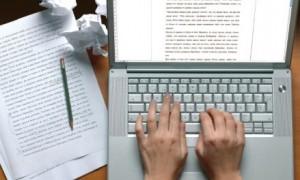 Пишешь рассказы или сочиняешь стихи? Прими участие в творческом Фестивале-конкурсе!