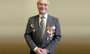 Борзов Анатолий Алексеевич вошел в состав Попечительского Совета