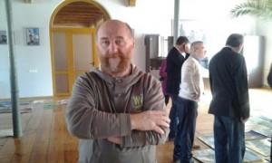 Елизаров Виктор Евгеньевич вошел в состав Попечительского Совета
