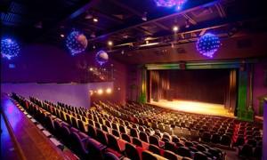 Театр Лицедеи